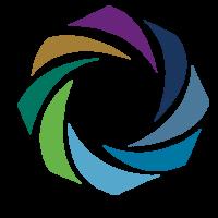 Blog de Stiri Economice, Culturale, Sociale si nu numai